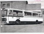 Jun 1966 - 'South Wales, A.E.C. 36 Pano'