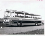 Jun 1966 - 'Whitefriars - AEC 36' Pano'