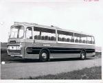 Jun 1966 - 'Whitefriars - AEC 36' Pano'