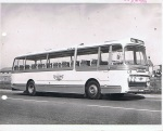 Jun 1966 - 'Yelloway AEC 36'