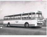 Jun 1966 - 'Yelloway AEC 36'