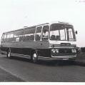 Jun 1971 - Front OS Samuelsons. Leyland 11M.