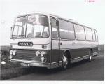 Jun 1971 - NS Front. Trent BED YRQ