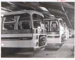 June 1970 - 'Rear NS Corner. Bed SB. Cravens.'