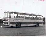 Mar 1968 - 'SUT. AEC 36' Pano'