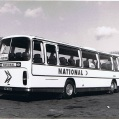 Mar 1974 - Leyland 11M Elite III - Hebble W.O.No's - 74112C 021 - 030