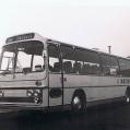 Mar 1974 - Leyland 11M Elite III. Samuelsons. W.O.No's - 742C051 - 054