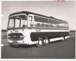 May 1964 - 'Hall bros, Val, NS Front'