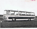 May 1965 - 'Flights Tours. Ford 36' Panorama.'