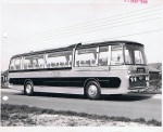 May 1966 - 'Cotters AEC 36 Pano'