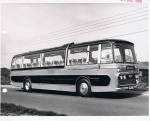 May 1966 - 'Cotters AEC 36' Panorama'