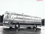 Nov 1966 - 'Whitefriars. Bed. VAM. Panorama'
