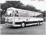 Nov 1967 - 'Spastics Society. Bed. Vam. Ambulance'