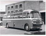 Nov 1968 - 'Macbraynes Bed. SB.'