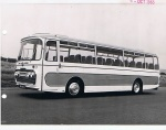 Oct 1965 - 'Bedford VAM Standard'