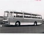 Oct 1965 - 'F.W.D Bedford V.A.M, Pano'