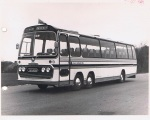Oct 1969 - 'Front NS. Bedford Val. Tatlocks.'