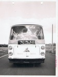 Sep 1964 - 'Bedford VAL. 1964 Show Body'