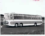 Sept 1965 - 'FWD Demo. Bedford VAL. 1965-66 Season.'