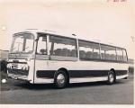 Sept 1967 - 'Pinnington. Bed. VAM. 70. Panorama'