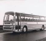 Titteringtons of Penrith. Elite Express III.