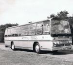 Vauxhall Motors Press Photograph