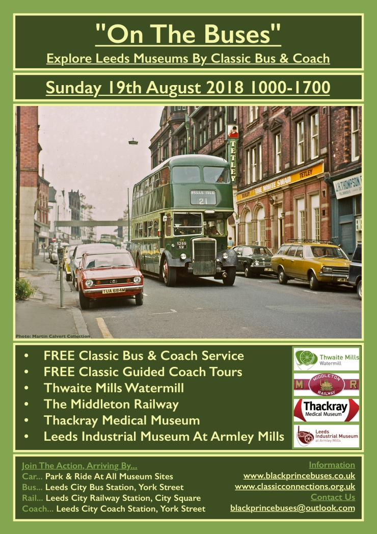 The Leeds Running Day 2018 FLYER.jpg
